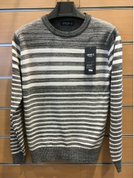 Pull 1712 (24 pièces)