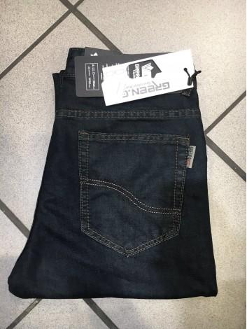 Jeans 8001-3 (14 pièces)