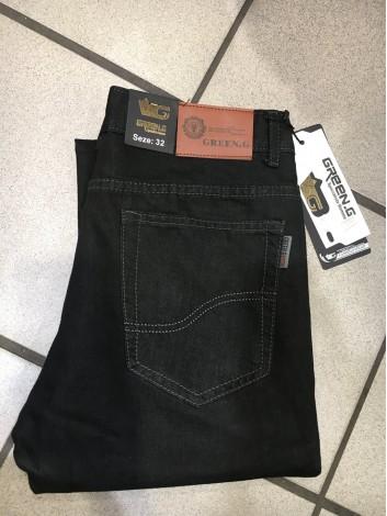 Jeans 8001-5 (14 pièces)