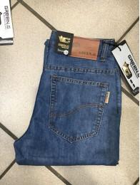 Jeans 8001-6 (16 pièces)