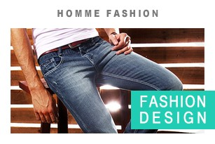 fabricant grossiste vetement homme fashion